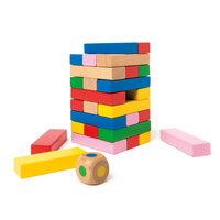 ColorBlock Spillet
