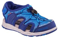 Thrill II sandal - 7635