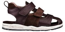 Oscar sandal - 1808