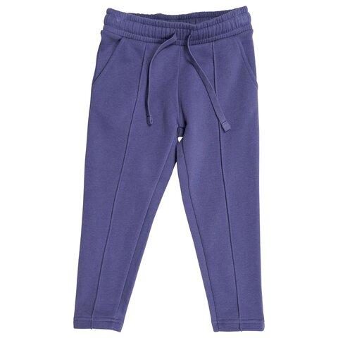 Connie sweat bukser - 0626