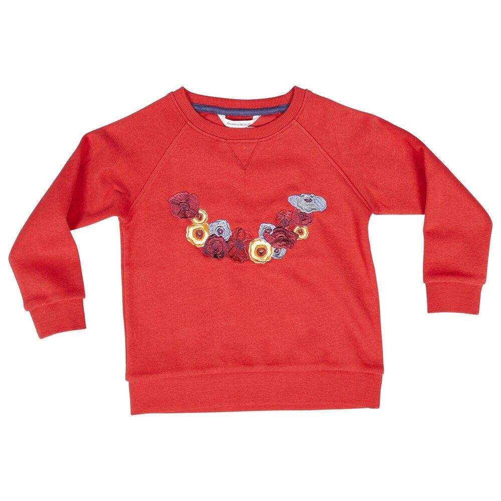 Image of ebbe Charlie sweater - 0628 (c8a8dd04-6b52-448f-82f2-0811454fec0f)
