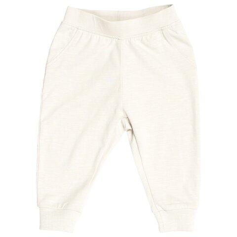 Morgan baby pants - 0610