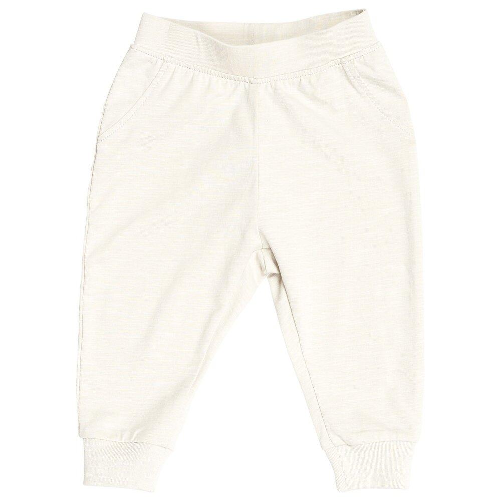 Image of ebbe Morgan baby pants - 0610 (14e5c6c7-e2d5-4cdd-b4bb-aea363a0f6b6)