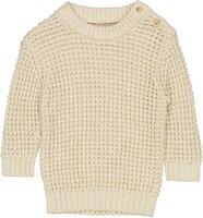 Strik pullover Charlie - 1101