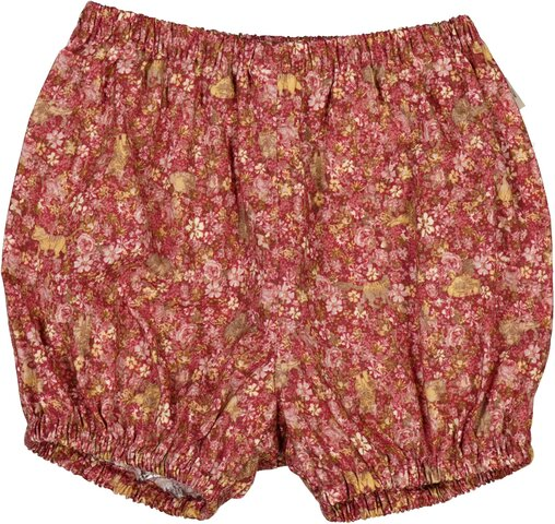Bloomers - 9082