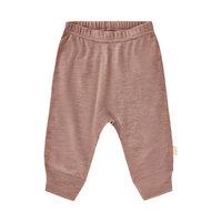 Harem bukser - solid - 2250