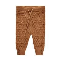 Bukser strik - 2040