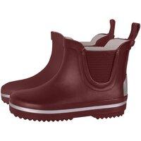 Korte gummistøvler - ANDORRA