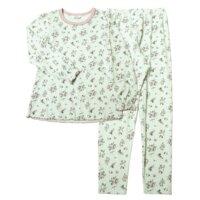 Pyjamas - 3330