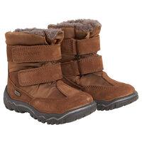 Støvle velcro tex - 2254