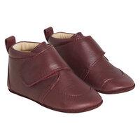 Slippers Velcro - 4031