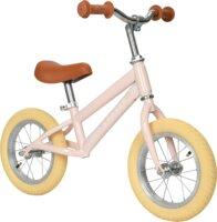 Løbecykler Pink