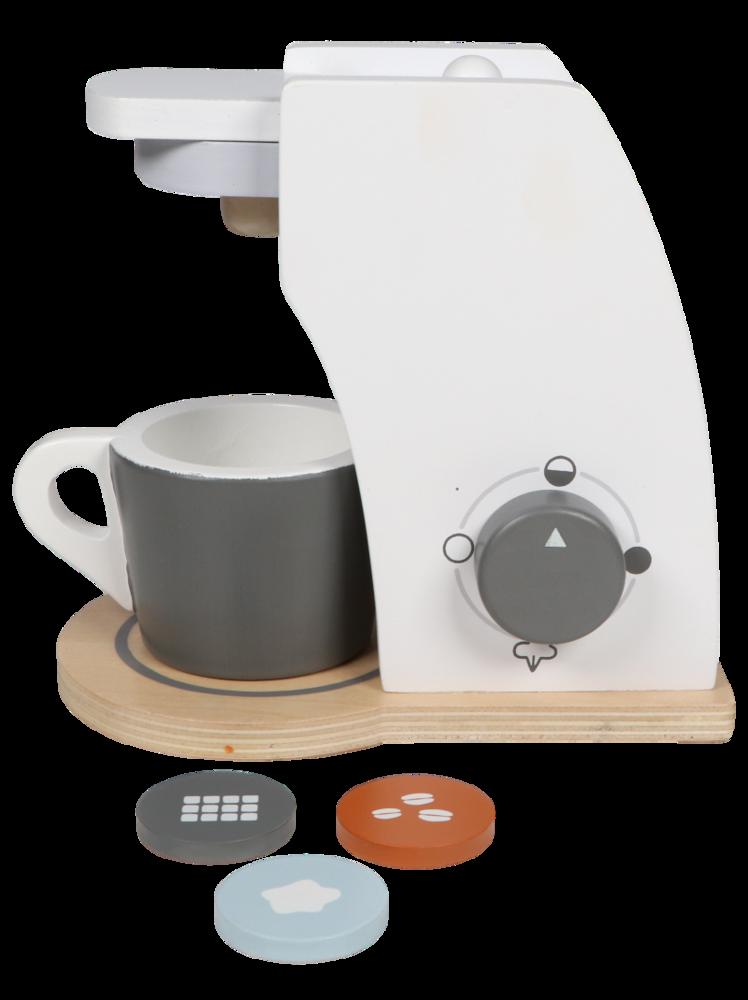 Image of TRYCO Kaffemaskine (a40ebf7e-16e3-4243-8ec8-741037b2297e)