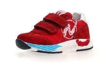 Sneakers - 0H05