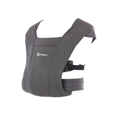 Embrace - heather grey