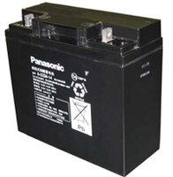 Batteri til Odder motorvogn