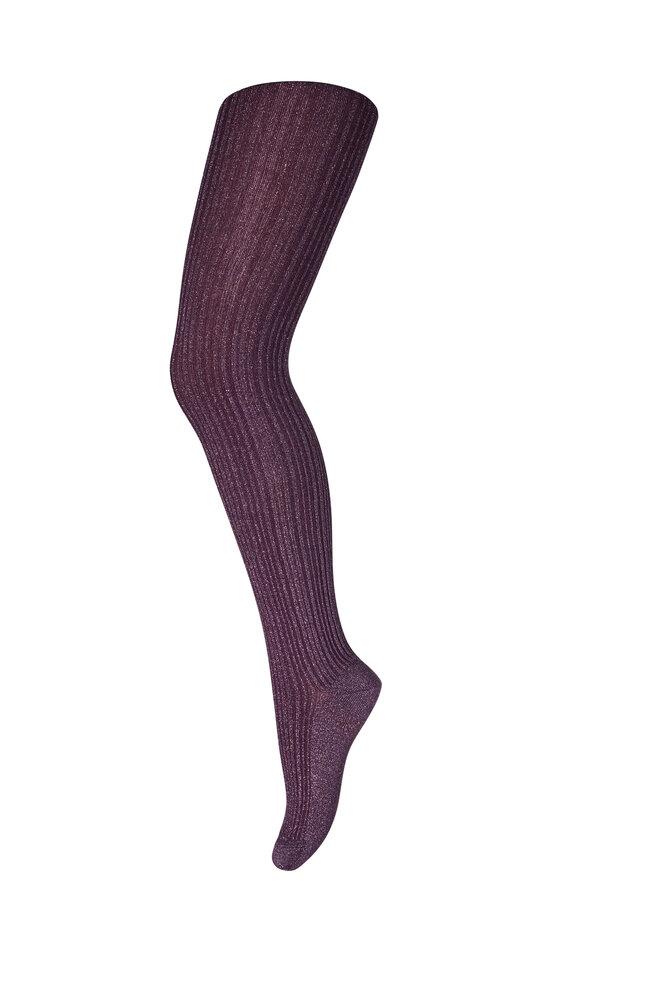Image of MP Denmark Celosia glitter strømpebukser - 843 (f9c29d52-d8a6-4f96-b598-2c963a228d8a)
