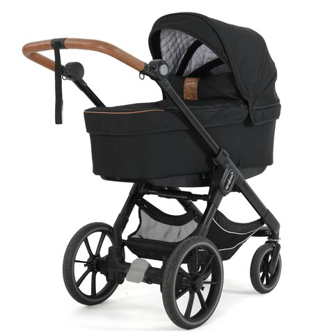 NXT90B SELECT - outdoor black