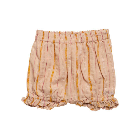 Bloomers - 2317