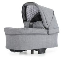 NXT liggedel 2022 - lounge grey 3.0