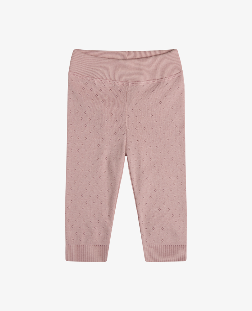 Image of Noa Noa Miniature Baby basic doria leggings - 774 (587f5681-890f-4f5a-9cf8-4a46b009adda)