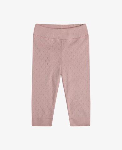 Baby basic doria leggings - 774