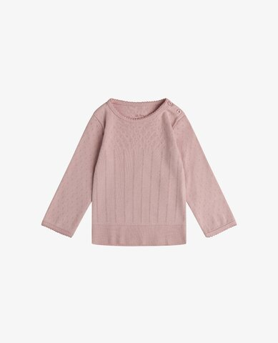 Baby basic doria t-shirt - 774