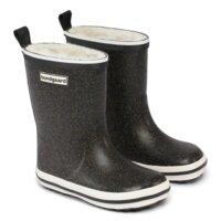 Classic rubber boot vinter - 959