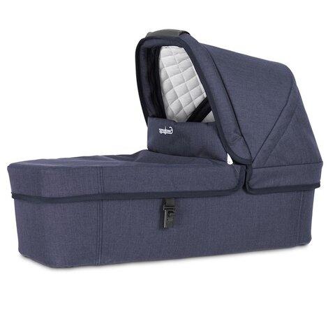 Babylift - lounge navy