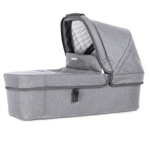 Babylift - lounge grey