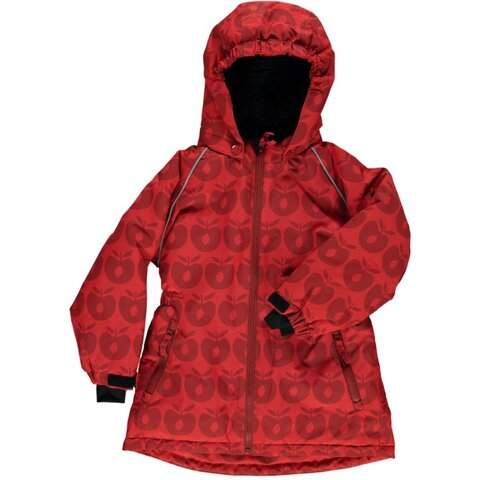 Vinter jakke - 519