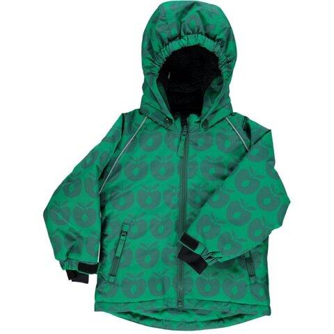 Vinter jakke - 815