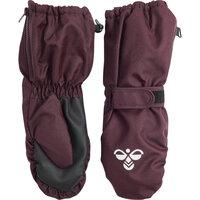 Iglo mittens luffer - 4162