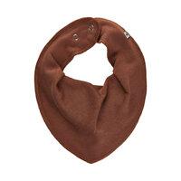 Smæk tørklæde -savletæt - 204