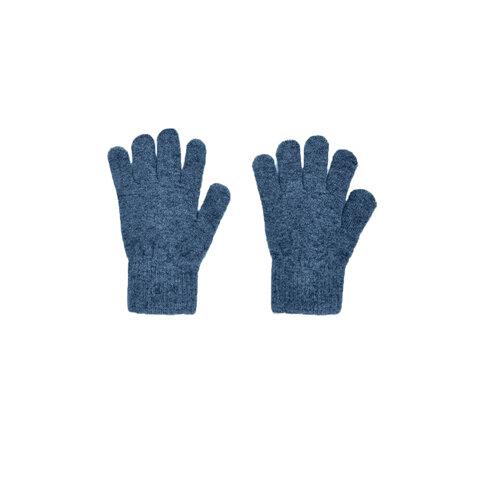 Basis magic finger handsker - 717