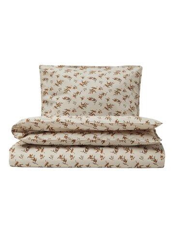 Renley baby sengetøj - buchthorn