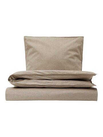 Remi baby sengetøj - peyote